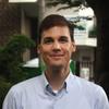 Trevor tutors HTML in Toronto, Canada