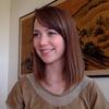 Erin tutors Geography in San Bernardino, CA