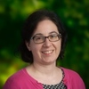 Andrea tutors Study Skills in Stamford, CT
