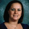 Katie tutors SSAT in Dearborn Heights, MI
