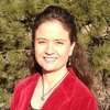 Karin tutors Psychology in Rapid City, SD