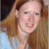 Amanda is a Charlotte, NC tutor