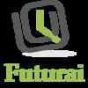 Futurai tutors Statistics in Sydney, Australia
