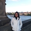 Jenica Marie tutors Trigonometry in Cainta, Philippines