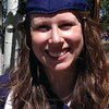 Carly tutors Study Skills in Scottsdale, AZ