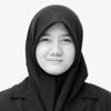 Hasnatul tutors General science in Jakarta, Indonesia