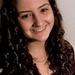 Sarah tutors Study Skills in St. Louis, MO