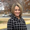 Adrienne tutors AP in Ooltewah, TN