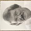 Gary tutors in Sheboygan Falls, WI