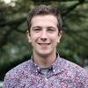 Jonathon tutors Biochemistry in Ann Arbor, MI