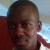 Joseph tutors C/C++ in Nairobi, Kenya