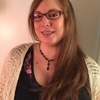 Katharine tutors 12th Grade in Lowell, MA