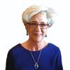 Patricia tutors Accounting in Morton, PA
