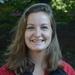 Kaitlin tutors Social Studies in Philadelphia, PA