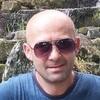 Jaxon tutors C/C++ in Adelaide, Australia