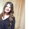 Leena tutors Writing in Amman, Jordan