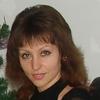 Julia tutors in Kharkiv, Ukraine
