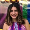 Alina tutors GMAT in Irvine, CA