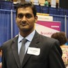Abhay tutors Calculus 1 in Greensboro, NC