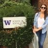 Talia tutors Vocabulary in Seattle, WA