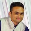Samir tutors Javascript Css Html in Montréal, Canada