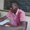 WILMONT tutors English in Nairobi, Kenya
