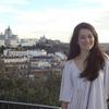 Alexandra tutors Spanish in Wheaton, IL