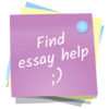 Expert Writer Essay tutors Python in Boston, MA