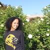 Sarah tutors Differential Equations in Claremont, CA