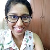Asita tutors Psychology in Kuala Lumpur, Malaysia