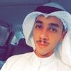 Fawaz tutors in As Sālimīyah, Kuwait