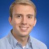Ryan tutors Accounting in Bloomington, IN