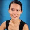 Xiaowei tutors Biology in Bemidji, MN