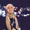 zaina tutors English in Amman, Jordan