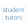 Student tutors in Rathmines, Australia