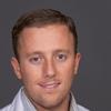Brian is an online Neurobiology tutor in Philadelphia, PA