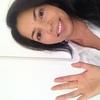 Roxana tutors Spanish in Perth, Australia