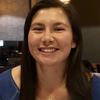 Chloe tutors Economics in Campbell, CA