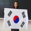 LEE tutors Korean in Sydney, Australia