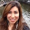 Rebeca tutors Economics in Hilversum, Netherlands