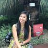 Mia tutors Social Studies in San Mateo, Philippines