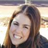 Amy tutors Hebrew in Miami Beach, FL