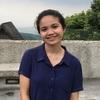 Kristina tutors General Math in Los Baños, Philippines