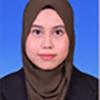 Nurshamin Famirah tutors English in Putrajaya, Malaysia
