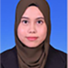 Nurshamin Famirah tutors History in Putrajaya, Malaysia