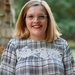 Miriam tutors Spanish 2 in Memphis, TN