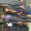 Jayani tutors in Paris, France