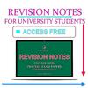 ᴾᴿᴱᴹᴵᵁᴹ ᴺᴼᵀᴱ ❆Exam Revision tutors Series 7 in Perth, Australia