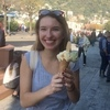 Sofija tutors Psychology in Milano, Italy