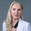 Liudmyla tutors Economics in Amstelveen, Netherlands